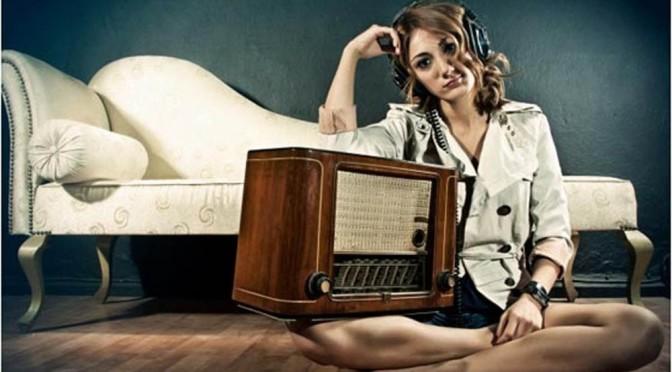 Amusia, la incapacidad de apreciar la música