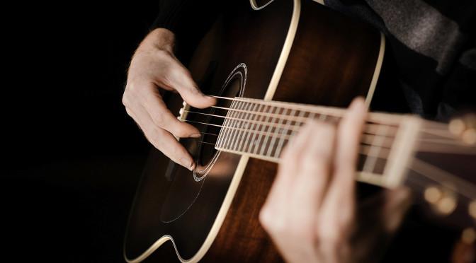 La apreciación de la acústica musical
