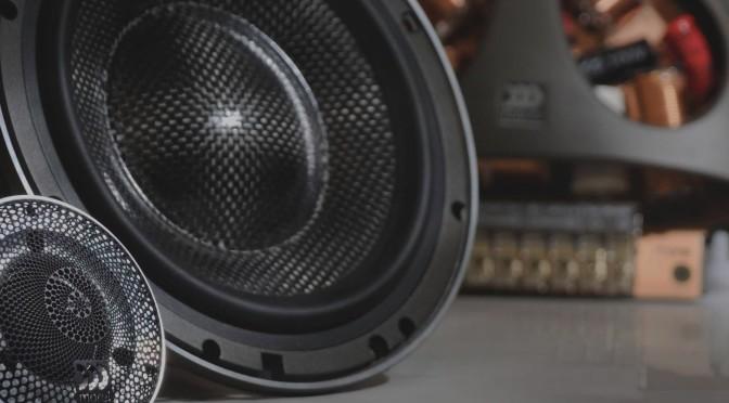 Tips para instalar la nueva tecnología en audio para carros