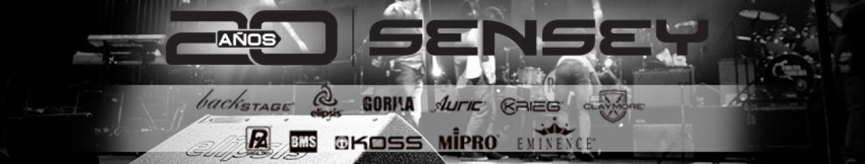 Sensey | blog