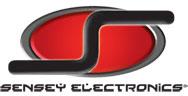 logo-sensey-188x96