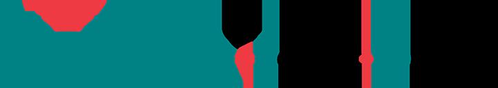logos_matriz 2